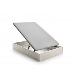 Canape Comfort madera
