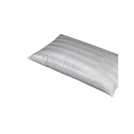 Almohada de fibra KOL